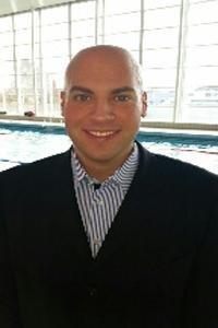 Patrick Fiene