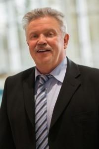 Wolfgang Lucka