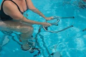 Aquacycling
